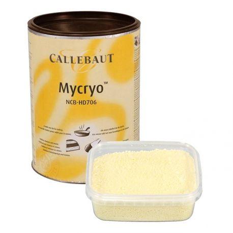 MyCryo Beurre de Cacao - 100g