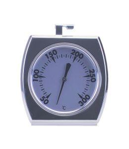 Thermomètre de four