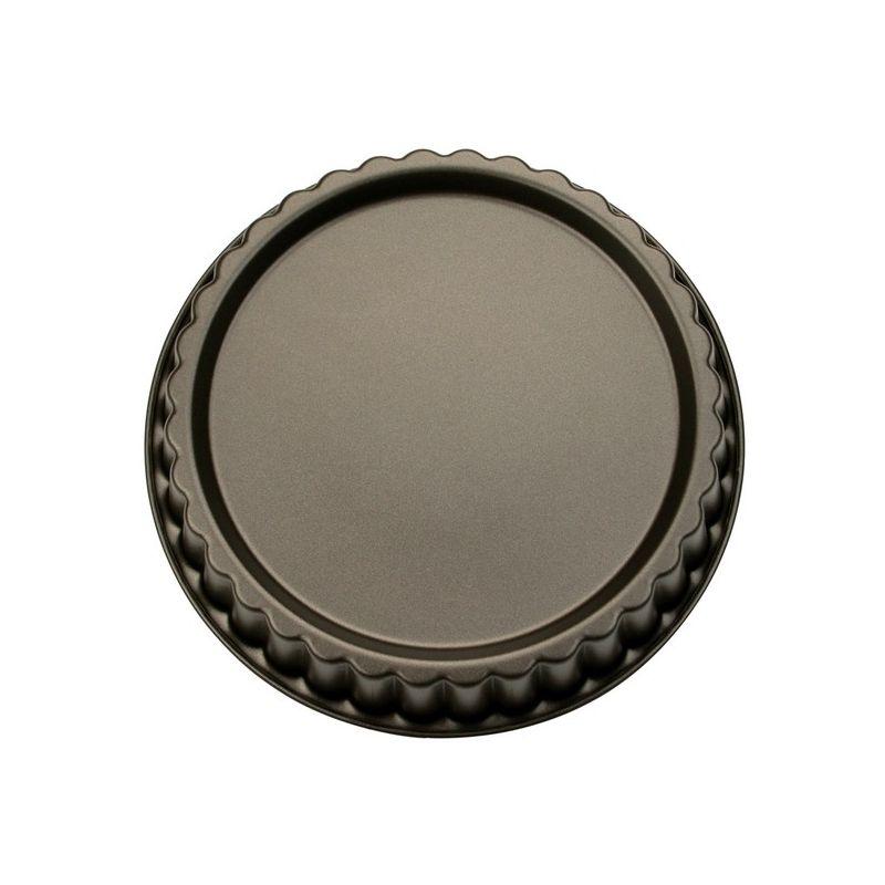 moule tarte cannel. Black Bedroom Furniture Sets. Home Design Ideas