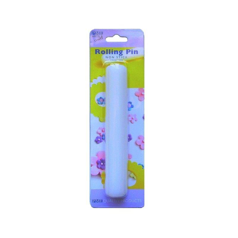 Rouleau p tisserie en poly thyl ne pme 23cm - Rouleau de polyethylene ...