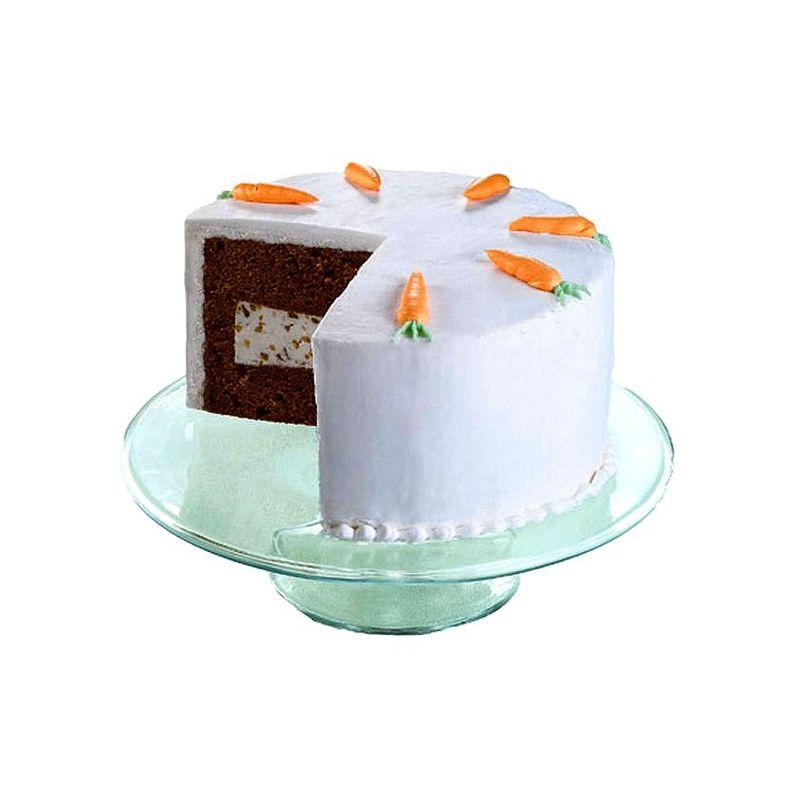 Mini Cake Pan Set Tasty Fill Wilton