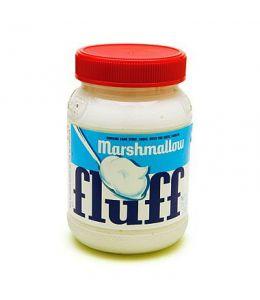 Marshmallow Fluff - VANILLE