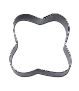 "Cookie/Pastry Cutters ""Brunsli"""