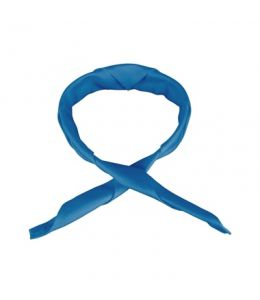Chef Neckerchief - BLUE