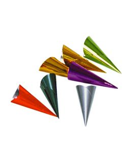 Praline Horn x 100