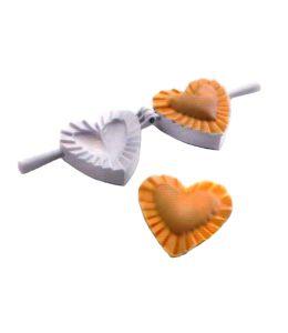 """Dumpling Maker """"HEART"""""""