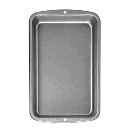 Brownie Pan Rectangular