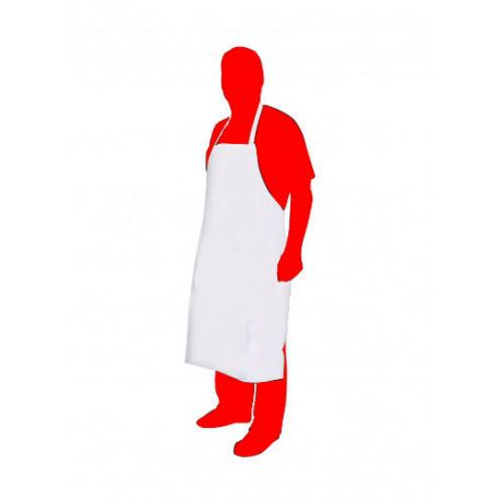Tablier de Chef - Extra Large
