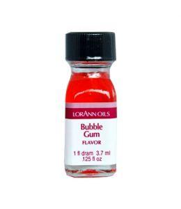 Bubble Gum Flavor - LorAnn...