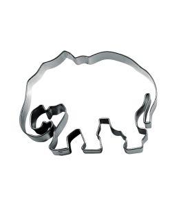 """Cortador """"Elefante"""""""
