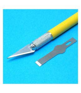 """Outil de modelage """"couteau..."""