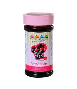 Aroma Frutos del Bosque - FUNCAKES