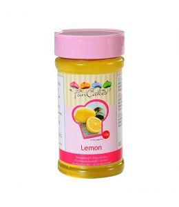 Aroma Limón - FUNCAKES