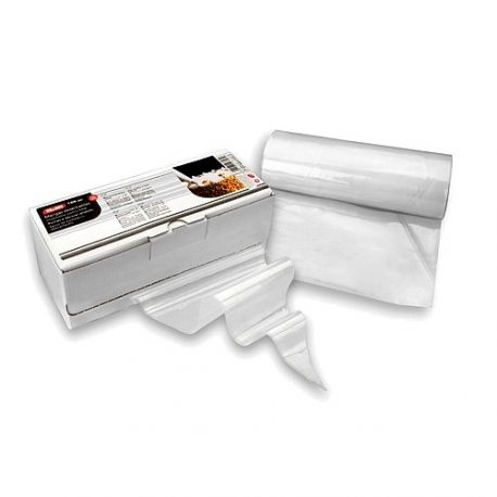 Disposable Pastry Bag - 40cm