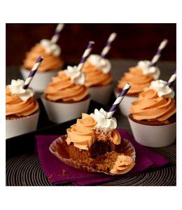 """Molde """"Muffin & Cupcake"""""""