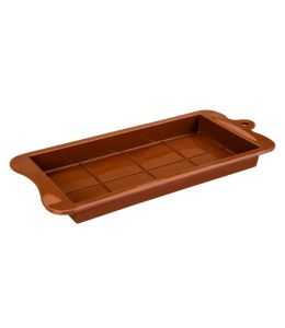 Silicone Chocolate Mold...