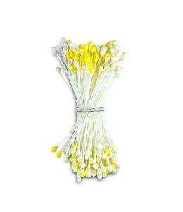 Estambre para flores de azúcar x 144 - STADTER