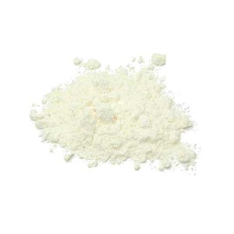 Lactose en poudre