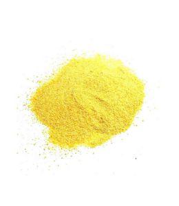 Lécithine de Soja - E322
