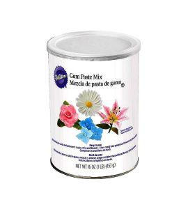 Gum Paste Mix - WILTON
