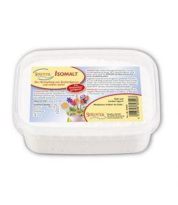 Azúcar Isomalt - E953