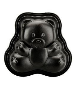 "Mini moule ""petit ours"""