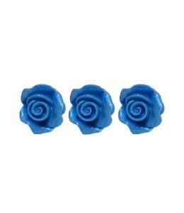 """Molde decorativo - """"Mini Rosa"""""""