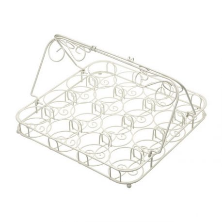 Product product id 7522 besides Sugarcraft Tools moreover 142256990316 besides Zentangle Inspired Rolling Circles Pen besides Stencils and masks. on rolling craft cart
