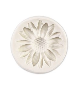 "Decorative Mold - ""Daisy"""
