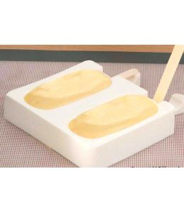 Ice Cream Bar Mold