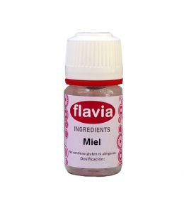 Arôme Miel - FLAVIA