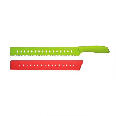 Couteau à pastèque