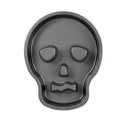 """Skulls"" Pan"