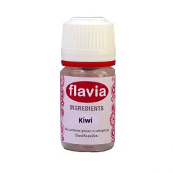 Aroma Kiwi - FLAVIA