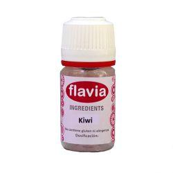Arôme Kiwi - FLAVIA