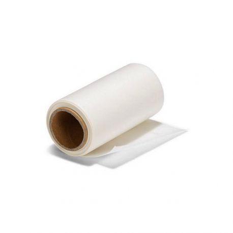 Mini Roll Parchement Paper