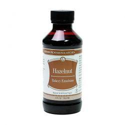 "Aroma emulsión ""Avellana"" - LorAnn Oils"