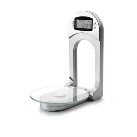 Digital Wall Kitchen Scale