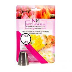 "Douille ""Starburst Flower"" - NIFTY NOZZLES"