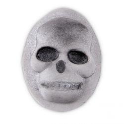 """Decorative Mold - """"Skulls"""""""