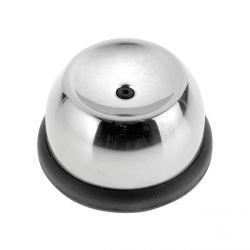 Stainless Steel Egg Pricker