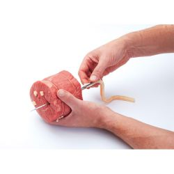 Larding Needle -19cm