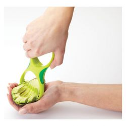 Avocado Scoop and Slicer