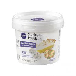 Meringue Powder - Wilton