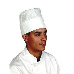 """Toque """"Petit Chef"""""""