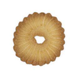 Douille à biscuits - ø 3cm