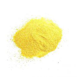 Soy Lecithin Powder - E322