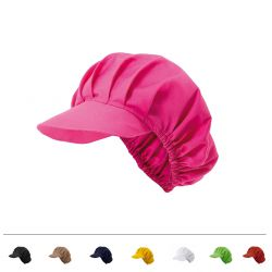 "Chef Hat - ""Gavroche"" - VELILLA"