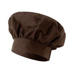 "Toque cuisinier ""Victor"""