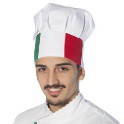 """Chef Hat - """"Giovanni"""""""